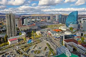 Square Meter To Square Foot The 10 Most Beautiful Spots In Mongolia
