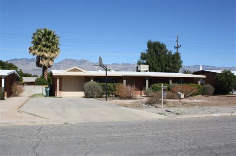 east side houses for rent houses for rent tucson east side 28 images rental listings in civano tucson 6