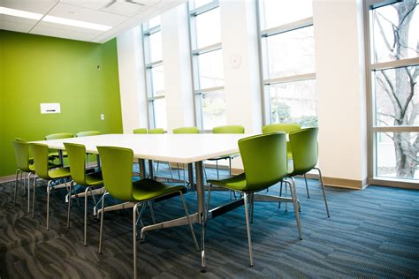 small conference room design small meeting room design www pixshark com images galleries with a bite