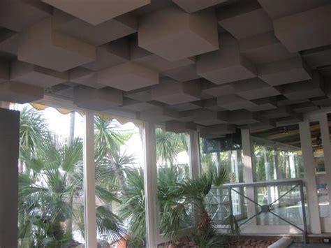 soffitto polistirolo lavorazioni in polistirolo soffitto in polistirolo