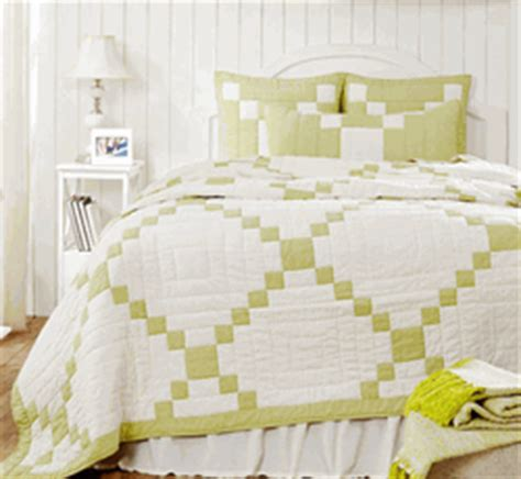 country cottage bedding collections country cottage bedding country cottage bedding collections