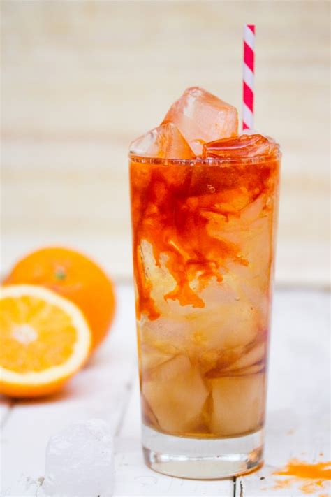 island thai iced tea jerry
