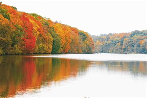 of iowa colors find your fall bright leaves colorful hikes abound in