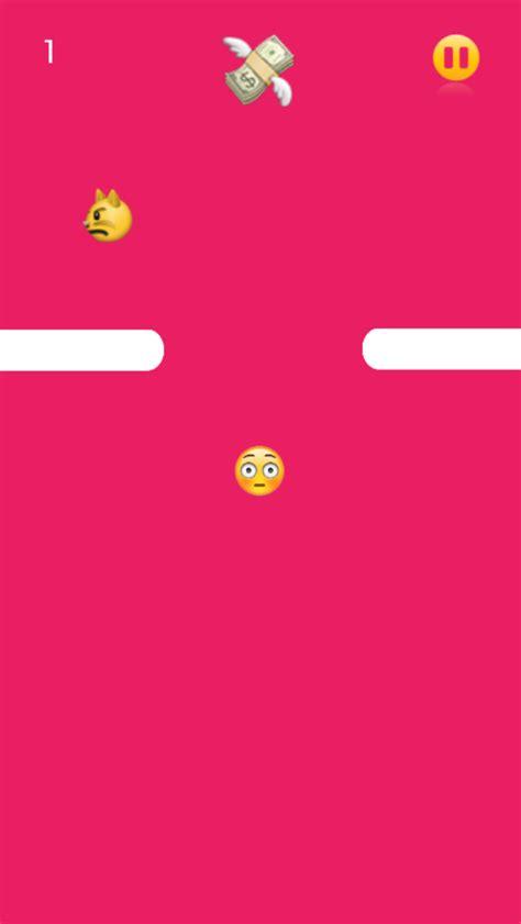 templates android eclipse fun emoji buildbox game template android eclipse
