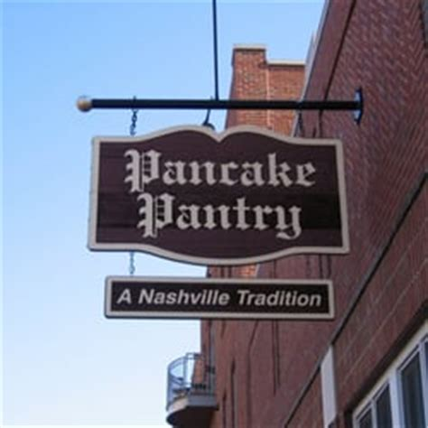 pancake pantry 420 photos bakeries hillsboro west