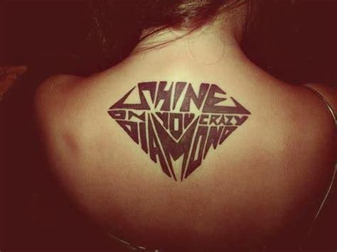 tattoo led zeppelin lyrics led zeppelin tattoo pairodicetattoos com