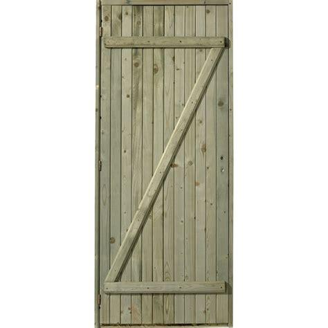portes de jardin porte de jardin en bois portail