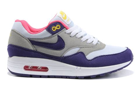best nike air max shoes styler
