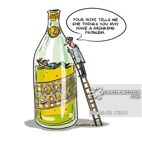 cartoon alcohol bottle whisky bottle cartoons and comics funny pictures from