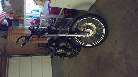 98 Harley Davidson by 1998 Harley Davidson Dyna For Sale 87 Used Motorcycles