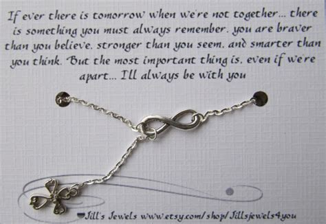 friendship infinity quotes small infinity and sideways cross necklace and friendship