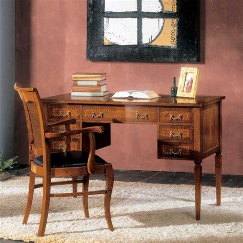 scrivania impero scrivania impero con filetti