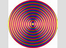 Eye Illusion Clip Art at Clker.com - vector clip art ... Clip Art Pics Of The Sun