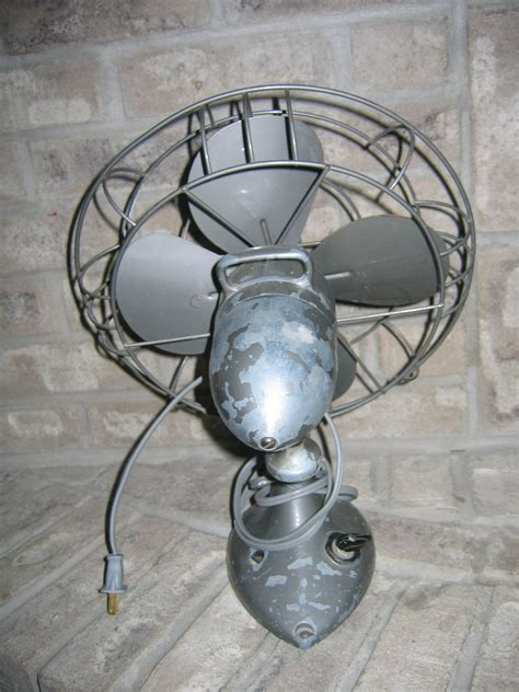 antique fans for sale vintage kenmore electric rotating fan for sale antiques