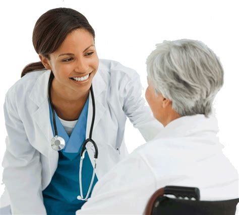 dependable home health services inc