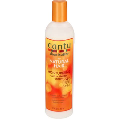 best curl activator for hair cantu shea butter for natural hair moisturizing curl