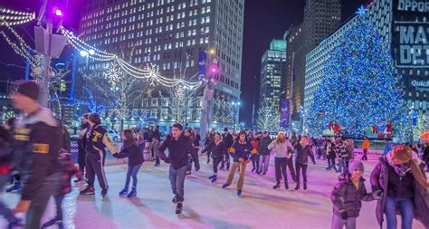 rejoice the cus martius ice rink opens up on friday