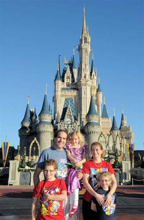disney world vacation disney world planning timeline for the ultimate vacation
