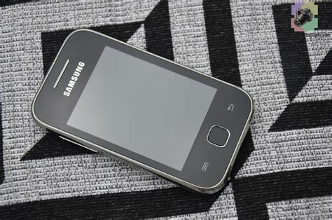 Memory Card Samsung Galaxy Y galaxy y only used 6 months with 2 gb memory card clickbd