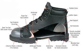 Safety Shoes Krushers Alaska krushers safety shoes krushers safety shoes indonesia