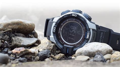 best digital 15 best digital watches for the trend spotter