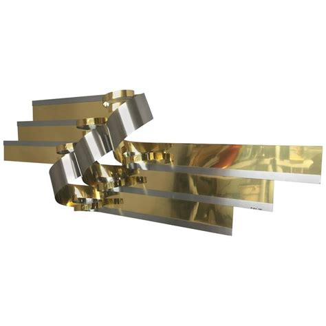 modern wall sculptures for sale curtis jere mid century modern wall sculpture for sale at
