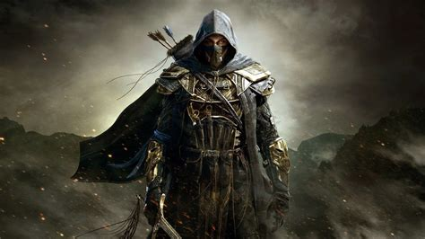 lets bash teso weekend giveaway cosno gaming