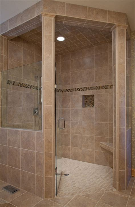 master bathroom shower master bathroom shower traditional bathroom other metro by colorful concepts