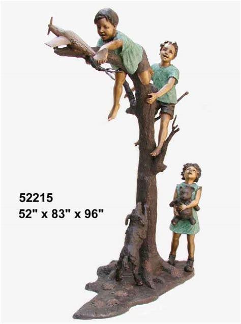 tree rubber sts kid tree