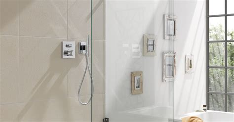 modern wall outlets 100 modern wall outlets wall plates u0026 light switch covers at the home depot modern