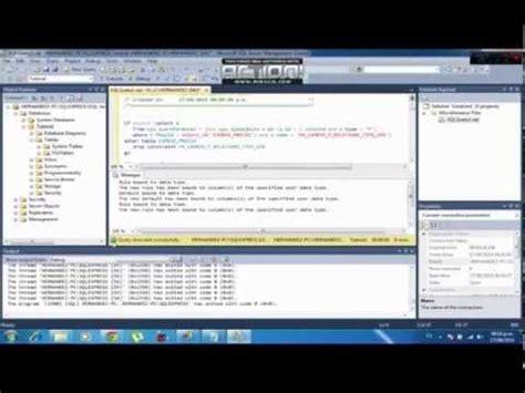 tutorial bde delphi creando base de datos en sybase funnydog tv