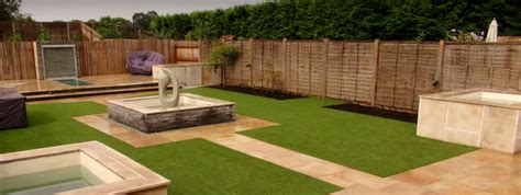 landscaping solihull artificial grass leamington eric