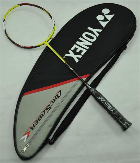 Raket Yonex Arcsaber Z Slash yonex arc saber z slash badminton store