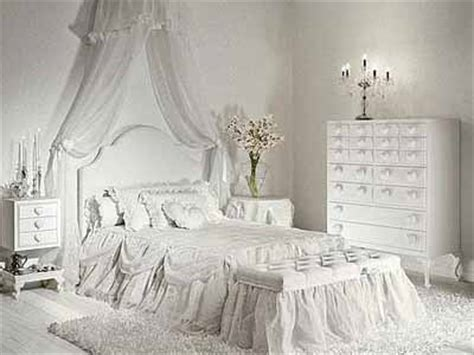 white room meaning in a white room with black curtains meaning curtain menzilperde net