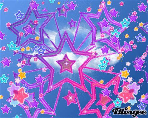 imagenes con movimiento blingee lluvia de estrellas fotograf 237 a 114877472 blingee com