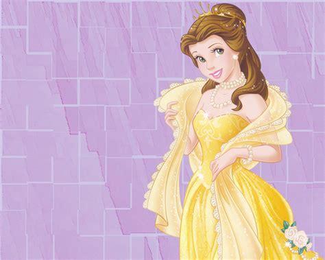 belle princess belle wallpaper 7931009 fanpop