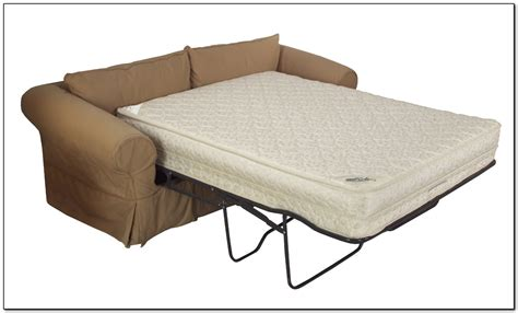 mattress for hide a bed sofa mattress for hide a bed sofa ontemporary living room ideas