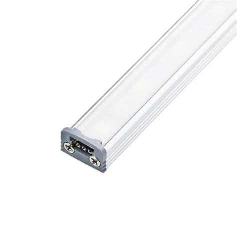 Luxbar Diffused Lens Cover Led Light Strip Bar Led Light Diffuser