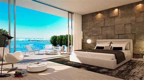 appartamenti miami south appartamento in vendita a miami miami south