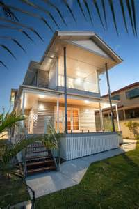 decorating stilts home house bamboo stilts house design and decorating ideas