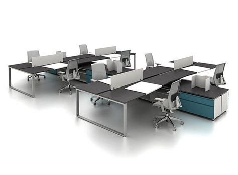 benching workstations haworth rbb benching workstations pinterest ideas