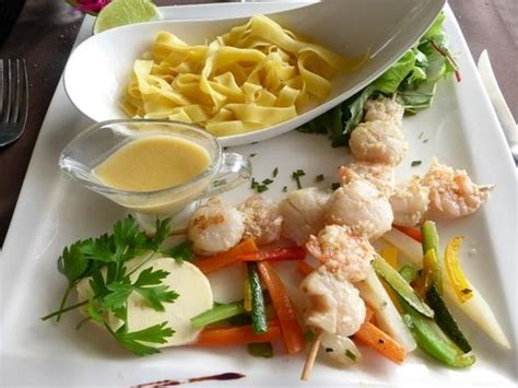 martinique cuisine martinique food rockluxury com