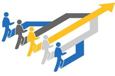 tujuan desain sistem database dan grafik tujuan manajemen