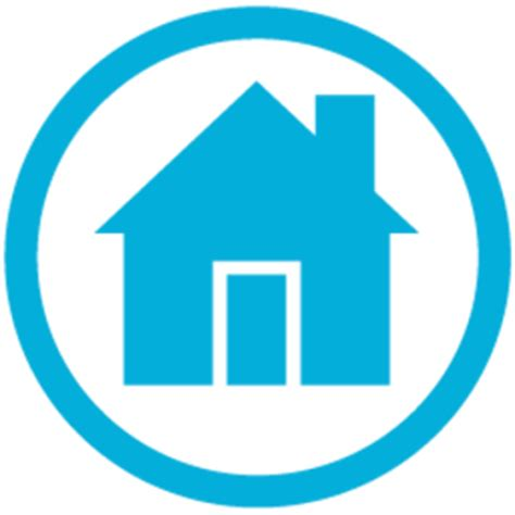 my home button app free android apps