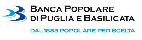 popolare di puglia e news bppb