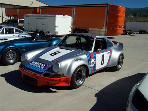 vintage porsche for sale 1971 porsche 911 vintage race car pca track car for sale
