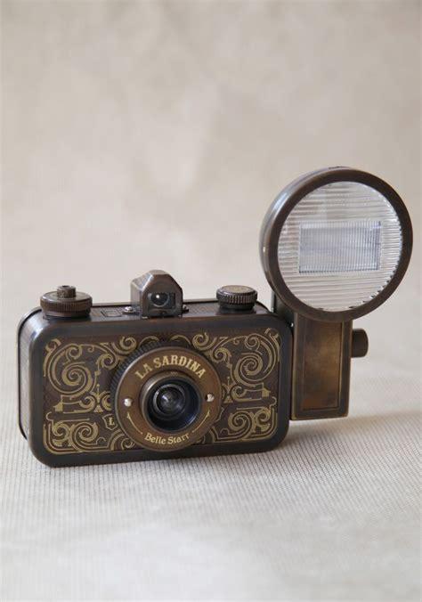 la sardina camera pinterest the world s catalog of ideas