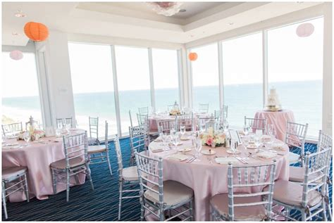 h design group usa fort laudedale fl us 33309 clarissa trey sonesta fort lauderdale wedding fort
