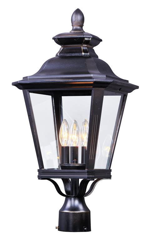 outdoor lighting warehouse outdoor lighting warehouse warehouse lighting galvanized