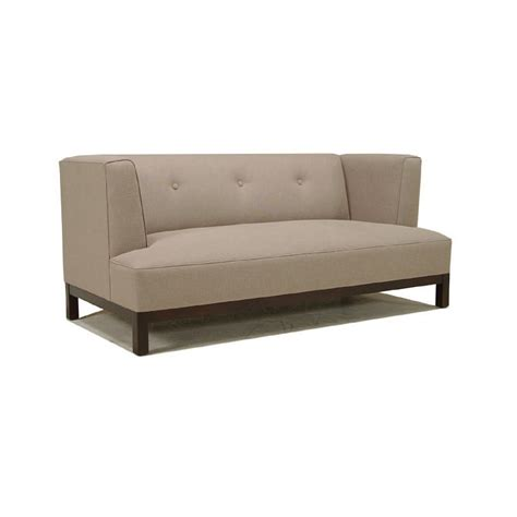 mccreary sofa mccreary modern at sofadealers sofas couches